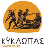 kyklopas-logo